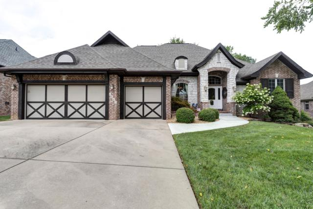 4067 E Wilshire Street, Springfield, MO 65809 (MLS #60128312) :: Sue Carter Real Estate Group
