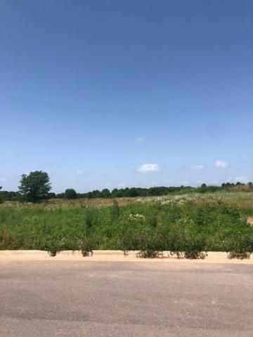 Lot 520 River Pointe Phase 1, Ozark, MO 65721 (MLS #60129082) :: Sue Carter Real Estate Group