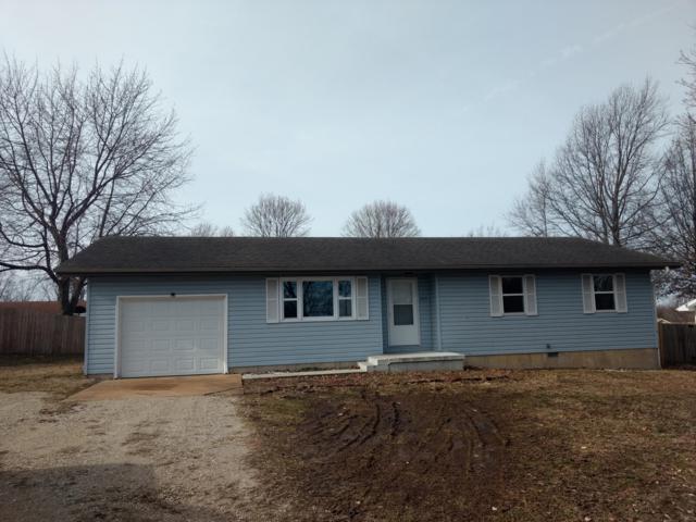 205 Johnson Drive, Buffalo, MO 65622 (MLS #60129085) :: Team Real Estate - Springfield