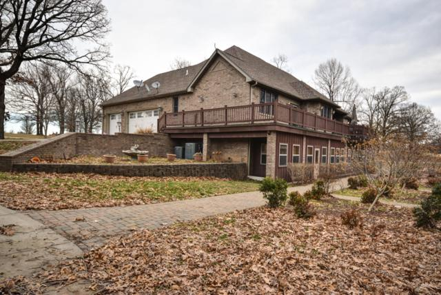 10999 Lawrence 1100, Mt Vernon, MO 65712 (MLS #60129441) :: Team Real Estate - Springfield
