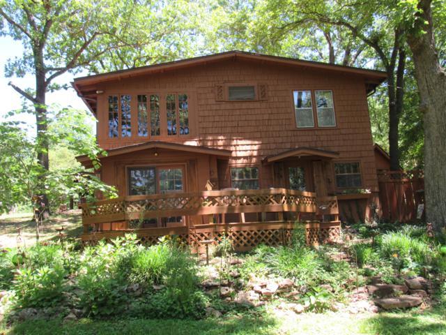 510 Millbridge Trailway, Lampe, MO 65681 (MLS #60130029) :: Sue Carter Real Estate Group