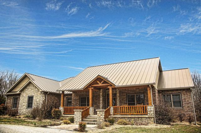 4635 County Road 6300, West Plains, MO 65775 (MLS #60130248) :: Massengale Group