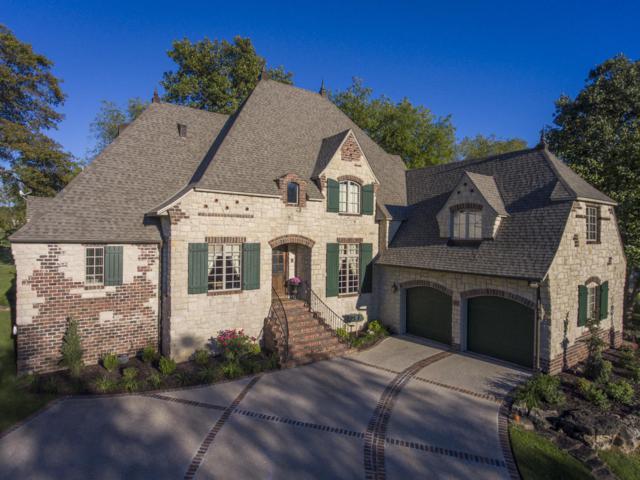 6186 S Riverglen Road, Ozark, MO 65721 (MLS #60130403) :: Sue Carter Real Estate Group