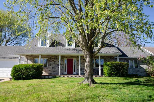 3665 E Bowman Street, Springfield, MO 65809 (MLS #60130522) :: Sue Carter Real Estate Group