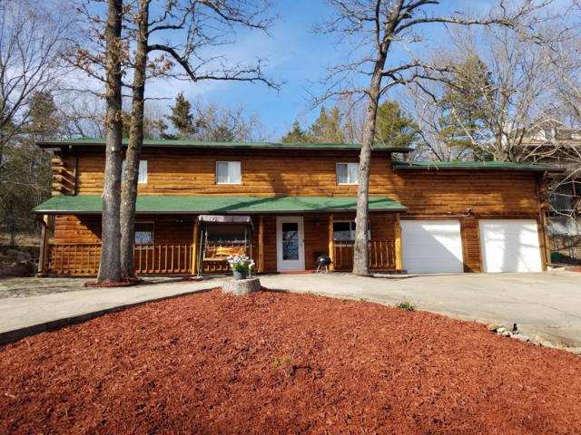210 Glendale St, Rockaway Beach, MO 65740 (MLS #60131000) :: Sue Carter Real Estate Group