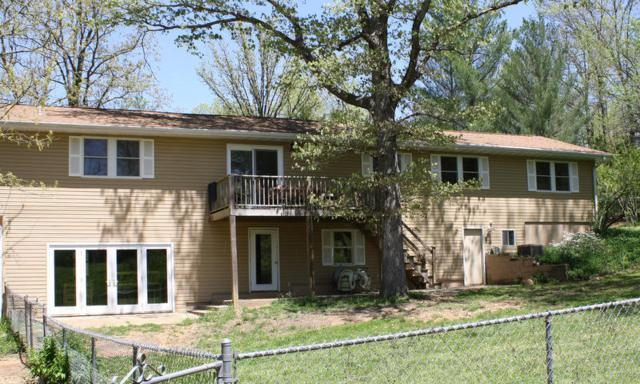 9888 County Road 8490, West Plains, MO 65775 (MLS #60131464) :: Sue Carter Real Estate Group