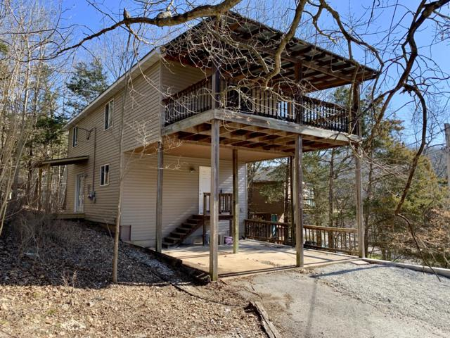 546 Lakewood Road, Branson, MO 65616 (MLS #60131541) :: Team Real Estate - Springfield