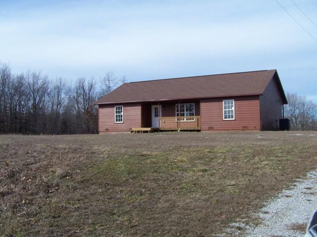 132 County Road Hc 72, Wasola, MO 65773 (MLS #60133087) :: Sue Carter Real Estate Group