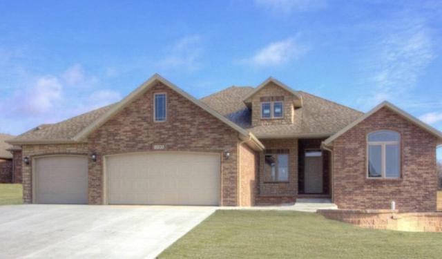 2006 N Grindstone Avenue, Springfield, MO 65802 (MLS #60133804) :: Sue Carter Real Estate Group