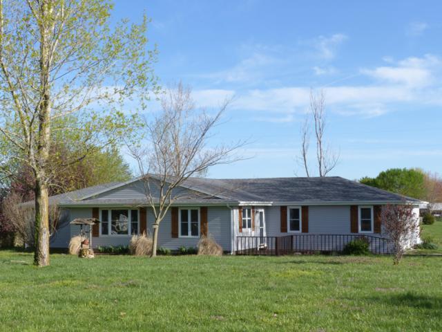119 Tower View Lane, Ozark, MO 65721 (MLS #60133908) :: Team Real Estate - Springfield