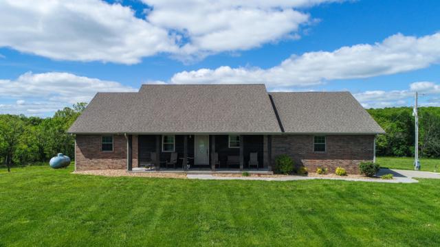 223 Roberts Road, Long Lane, MO 65590 (MLS #60136225) :: Sue Carter Real Estate Group