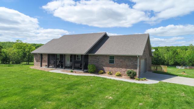 223 Roberts Road, Long Lane, MO 65590 (MLS #60136234) :: Sue Carter Real Estate Group