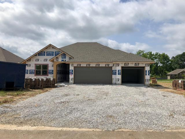 5744 Pearson Parkway, Strafford, MO 65757 (MLS #60137833) :: Massengale Group