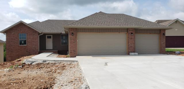 4456 W Washita Street, Springfield, MO 65802 (MLS #60138314) :: The Real Estate Riders