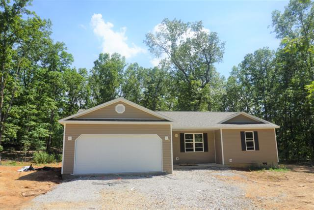 Tbd Private Road 6385, West Plains, MO 65775 (MLS #60138428) :: Sue Carter Real Estate Group