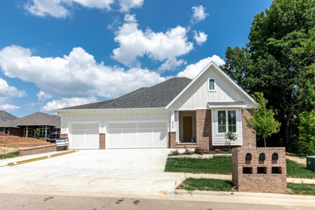3737 E Hutcheson Avenue, Springfield, MO 65809 (MLS #60138861) :: Massengale Group