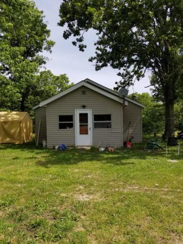 4017 Highway Yy, Salem, MO 65560 (MLS #60139003) :: Sue Carter Real Estate Group