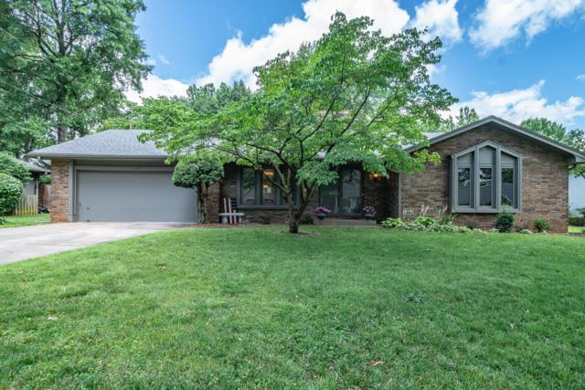 1725 E Buena Vista Street, Springfield, MO 65804 (MLS #60139168) :: Sue Carter Real Estate Group