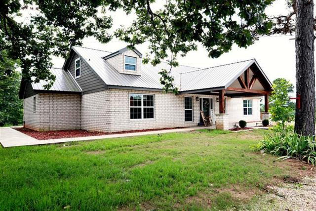 16882 State Route F, Eminence, MO 65466 (MLS #60139180) :: Sue Carter Real Estate Group