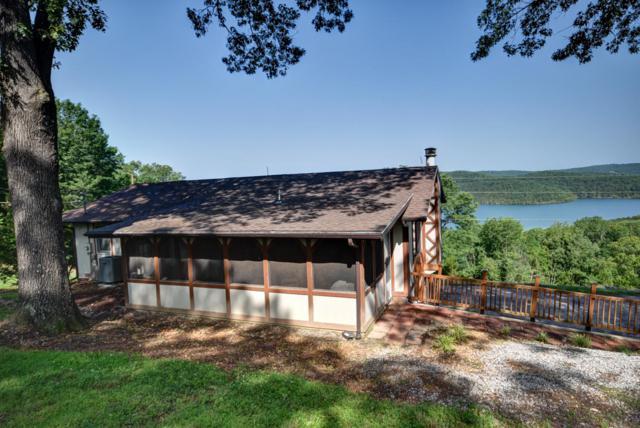 187 Circle Hill Drive, Blue Eye, MO 65611 (MLS #60140868) :: Sue Carter Real Estate Group