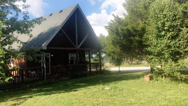 1013 State Hwy Aa, Fair Grove, MO 65648 (MLS #60141141) :: Team Real Estate - Springfield