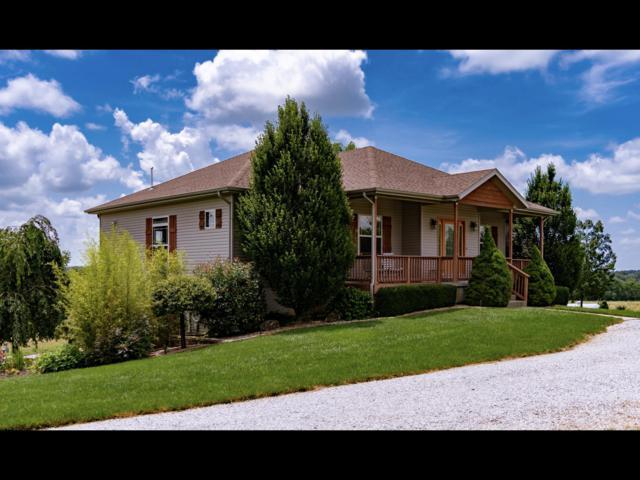 9942 W Farm Rd 56, Walnut Grove, MO 65770 (MLS #60141338) :: Sue Carter Real Estate Group