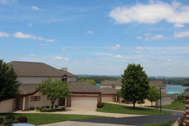139 Villa Drive, Hollister, MO 65672 (MLS #60141663) :: Sue Carter Real Estate Group
