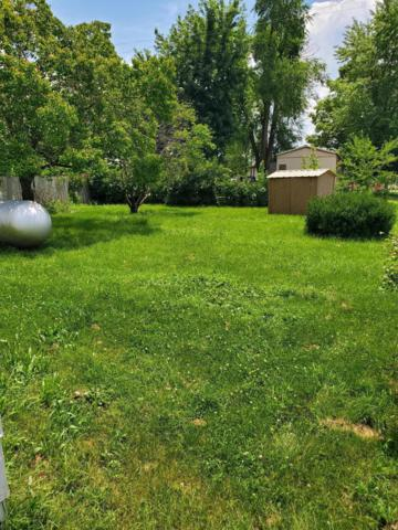216 Maple Street, Fordland, MO 65652 (MLS #60141684) :: Team Real Estate - Springfield