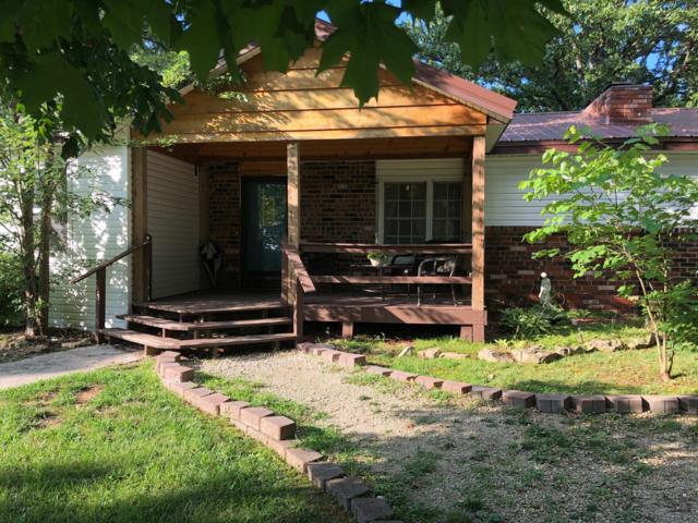 3470/3532 Keystone Road, Reeds Spring, MO 65737 (MLS #60142491) :: Team Real Estate - Springfield