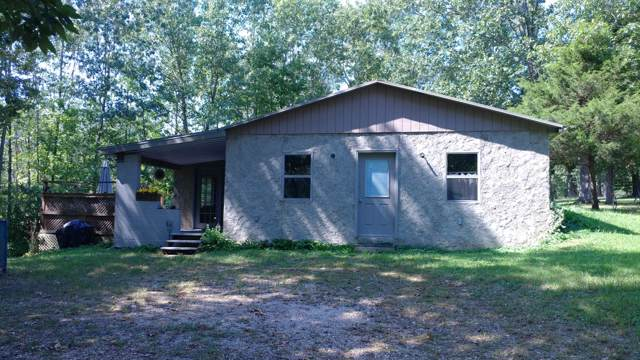 2121 State Highway Pp, Fordland, MO 65652 (MLS #60145987) :: Team Real Estate - Springfield