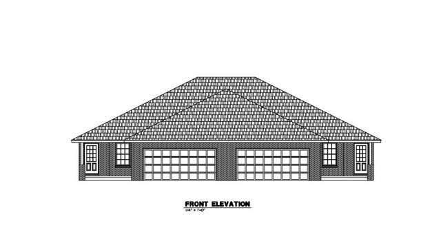 Tbd E University Street, Springfield, MO 65804 (MLS #60146163) :: Sue Carter Real Estate Group