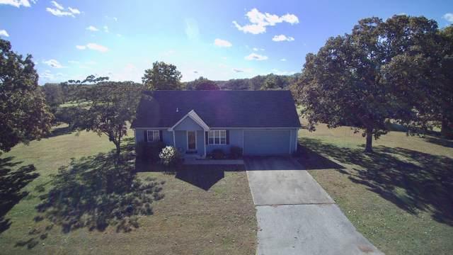 15010 E 2022 Road, Stockton, MO 65785 (MLS #60149569) :: Sue Carter Real Estate Group