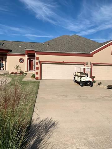 114 Villa Drive #2, Hollister, MO 65672 (MLS #60149897) :: The Real Estate Riders