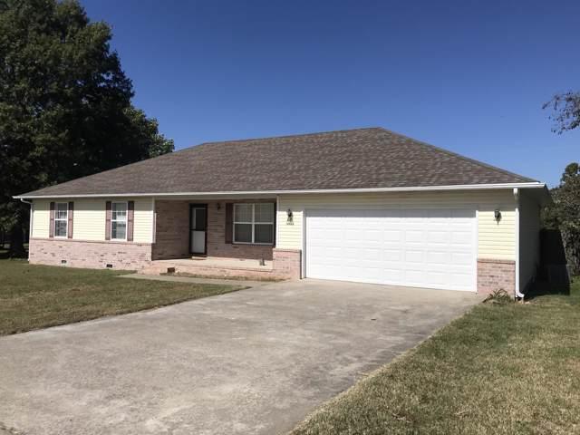 12422 Farm Road 2205, Cassville, MO 65625 (MLS #60150519) :: Sue Carter Real Estate Group