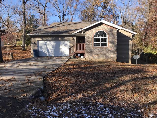 450 Hobart Drive, Forsyth, MO 65653 (MLS #60151701) :: Sue Carter Real Estate Group