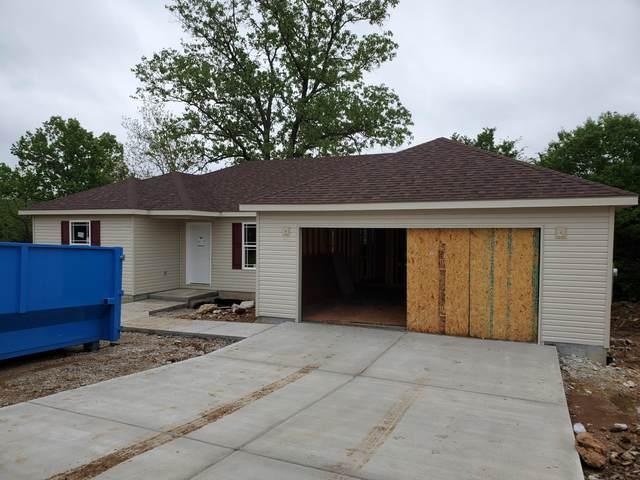 209 Bald Cypress Court, Hollister, MO 65672 (MLS #60152865) :: Team Real Estate - Springfield