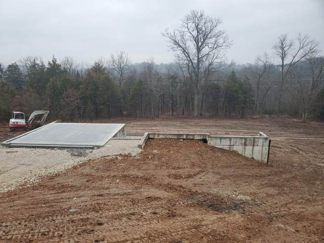 205 Bald Cypress Court Lot 47, Hollister, MO 65672 (MLS #60152868) :: Evan's Group LLC