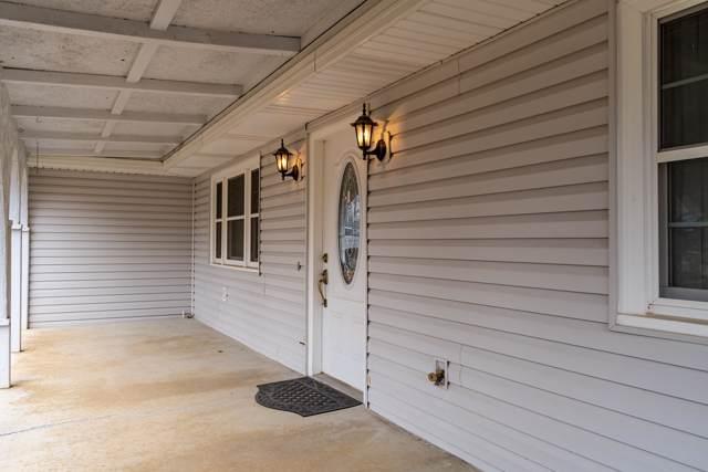 513 Country Lane, Mt Vernon, MO 65712 (MLS #60154263) :: Team Real Estate - Springfield