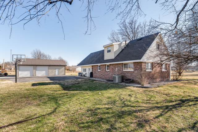 10888 Lawrence 1112, Mt Vernon, MO 65712 (MLS #60154417) :: Team Real Estate - Springfield