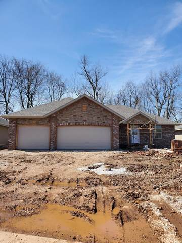 1217 S Mulberry Avenue, Springfield, MO 65802 (MLS #60154815) :: The Real Estate Riders
