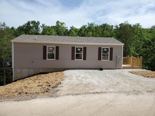 221 Woodbridge Estates Drive, Branson, MO 65616 (MLS #60156403) :: Clay & Clay Real Estate Team