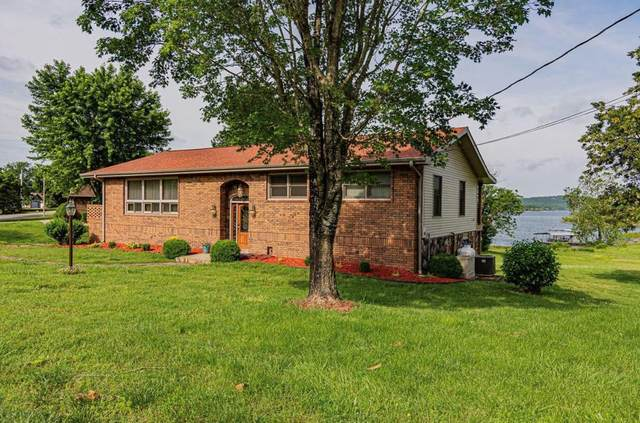 204 Potential Drive, Hollister, MO 65672 (MLS #60156837) :: Clay & Clay Real Estate Team