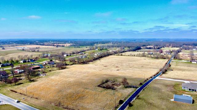 4471 E State Hwy 14, Sparta, MO 65753 (MLS #60159161) :: Clay & Clay Real Estate Team