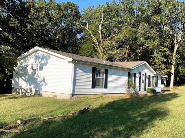 120 Castlerock Drive, Kissee Mills, MO 65680 (MLS #60159722) :: Evan's Group LLC