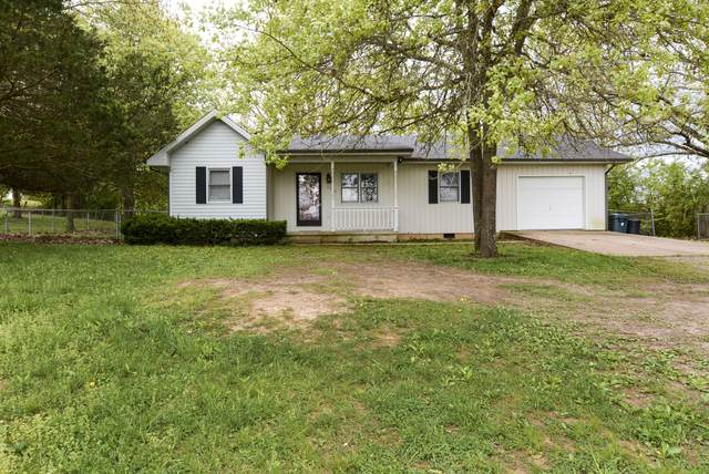 2408 Lexington Street, West Plains, MO 65775 (MLS #60161931) :: Winans - Lee Team | Keller Williams Tri-Lakes