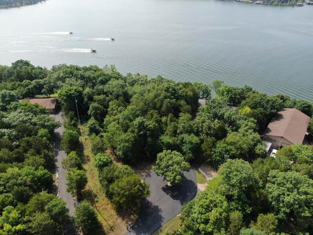 Tbd Pioneer Point Road, Galena, MO 65656 (MLS #60167522) :: The Real Estate Riders
