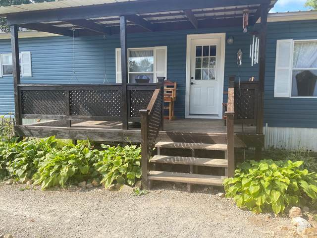 2116 State Hwy Ab, Seymour, MO 65746 (MLS #60170192) :: Team Real Estate - Springfield