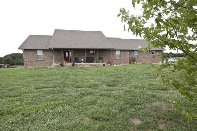 159 Sheridan Road, Fair Grove, MO 65648 (MLS #60170986) :: Team Real Estate - Springfield