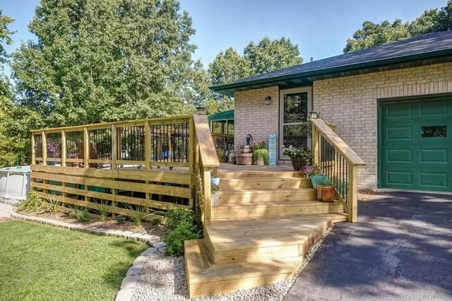 11661 Lawrence 1170, Mt Vernon, MO 65712 (MLS #60171445) :: Team Real Estate - Springfield
