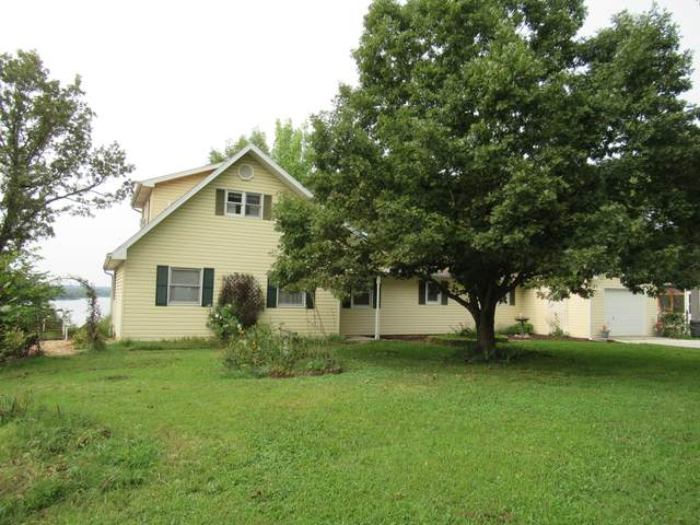 27384 Co Rd 233, Pittsburg, MO 65724 (MLS #60172416) :: Weichert, REALTORS - Good Life